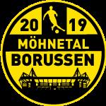BVB Fanclub MÖHNETAL BORUSSEN